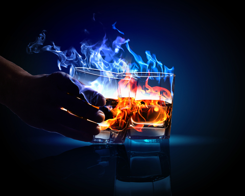 http://www.dreamstime.com/royalty-free-stock-photo-two-glasses-burning-absinthe-image29511525