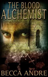 the-blood-alchemist1600x1000