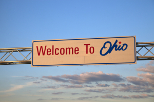 http://www.dreamstime.com/stock-photo-welcome-to-ohio-image26918550