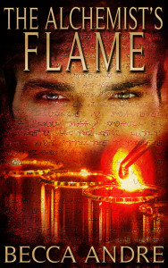 The-Alchemists-Flame-800 Cover reveal and Promotional
