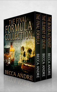 Final-Formula-Omnibus-3D-Opposite-Hand-800 Cover reveal and Promotional