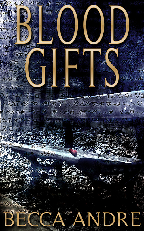 Blood-Gifts-800 Cover reveal and Promotional